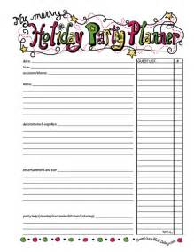 potluck list template search results for potluck planner template calendar 2015