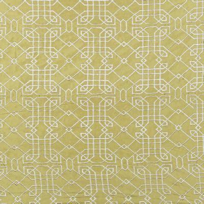 drapery fabric crossword stout fabrics puzzle 1 citrine interiordecorating com
