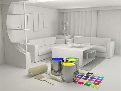 home improvement projects that help sell your home