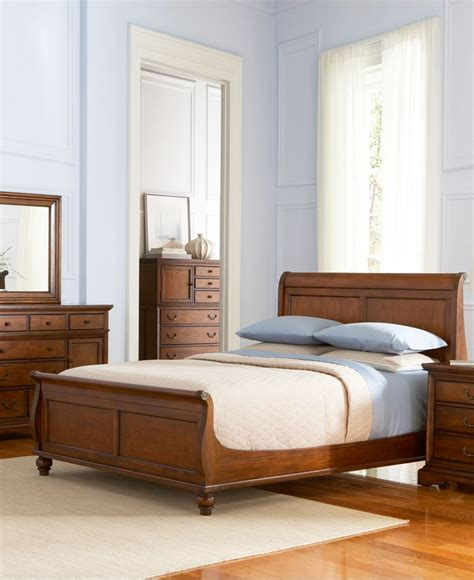 Gramercy Bedroom Furniture Collection Sheets Bed Macys Bedroom Set