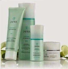 Jafra Perawatan Berjerawat 1 perawatan wajah cantik berseri dengan jafra jafra herbal atasi berbagai masalah kulit