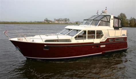Waschbecken Modern 1362 by Schiffs 252 Bersicht Hausboot Mieten Yachtcharter