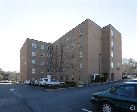 apartment for rent in bethlehem pa houses and moravian house iii rentals bethlehem pa apartments
