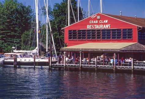 public boat r st michaels md elevation of elston shore rd neavitt md usa