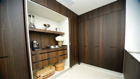 kitchen in a cupboard kitchen in a cupboard timesofmalta