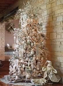 Ideas Decorating White Tree Winter 187 Hamilton Bridal Boutique