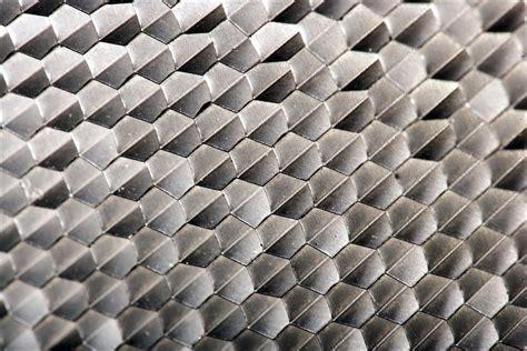 design elements texture week 3 element of design taylors2ddkangjimroy