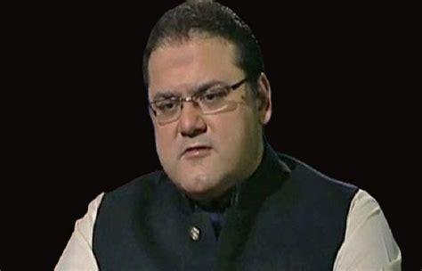xl tutorial jammu hussain nawaz confirms names of three companies mentioned