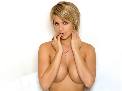 gemma atkinson    wallpapers  wallpapers pictures