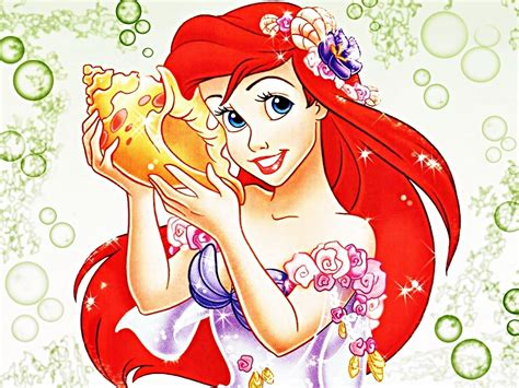 disney character disney characters hd wallpapers pics