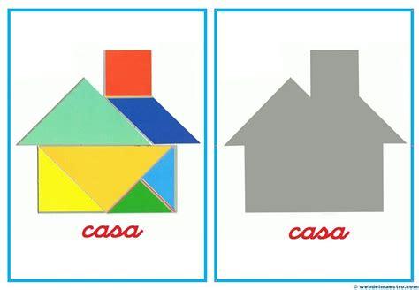 figuras geometricas que se deslizan tangram figuras para imprimir online pretendo facilitar