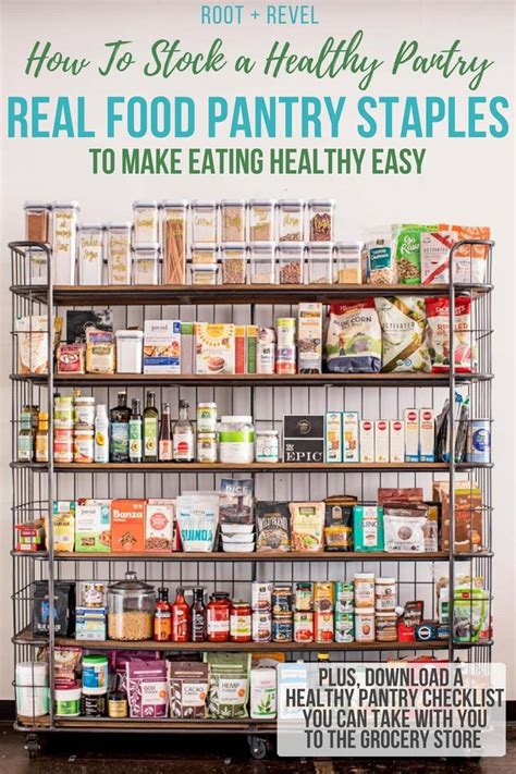 Food Pantry Staples by 17 Best Ideas About Organize Food Pantry On