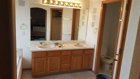 bathroom remodel boulder current projects