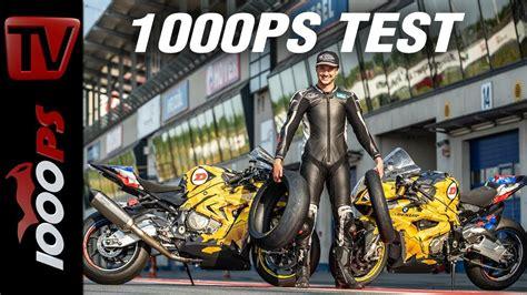 Motorradreifen Test Supersport by Motorrad Supersport Reifen Vergleich Und Beratung