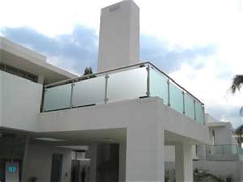 Pool Handrail Installation Frosted Film For Glass Balustrade And Pool Fence Online