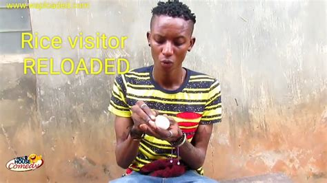 house of comedy real house of comedy the rice visitor reloaded download video mp4