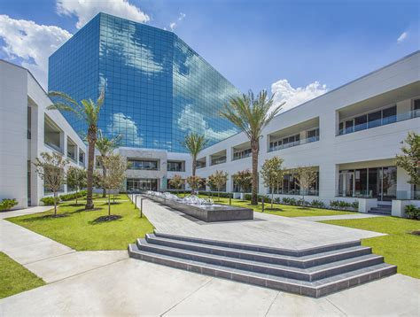 Houston Decorative Center by Leasing Decorative Center Houston