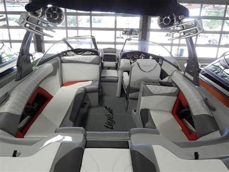 wakeboard boat interior 111 best images about boats on pinterest