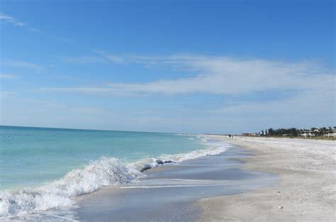 coquina beach top 10 beaches for families kidventurous