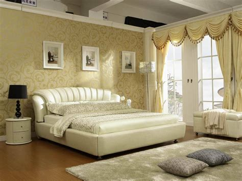 new bed china 2011 new bed china leather bed fabric bed