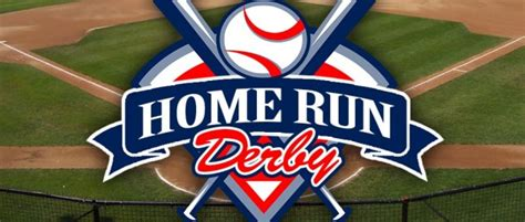 frontier league all home run derby participants