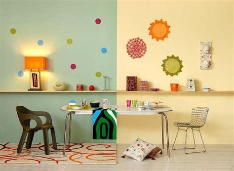 colori per imbiancare casa idee per imbiancare casa consigli pratici per colorare le