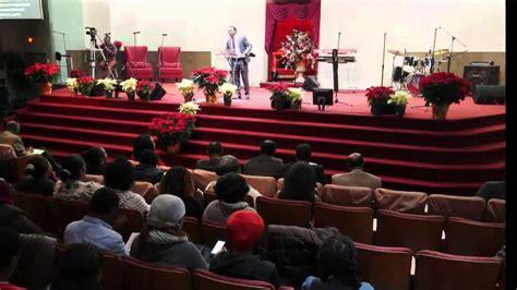 Good Ethiopian Evangelical Church Live #5: Maxresdefault.jpg