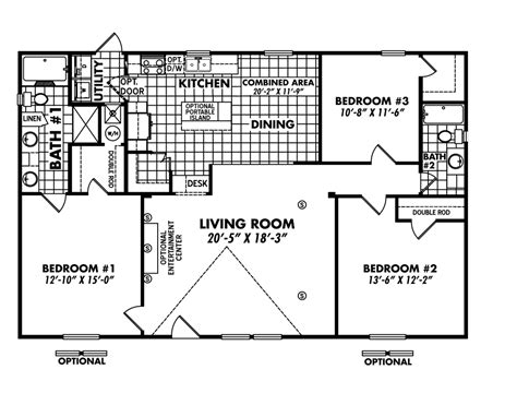 sandlin homes floor plans sandlin home floor plans home plan