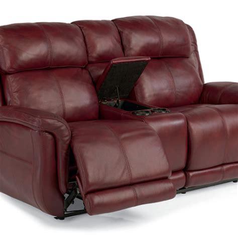power lift loveseat living room recliners riley s furniture flooring