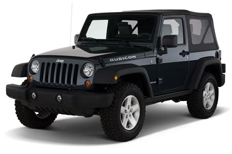 Delaware Jeep 2010 Jeep Wrangler Reviews And Rating Motor Trend