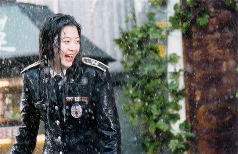 film korea windstruck windstruck korean movie dramastyle