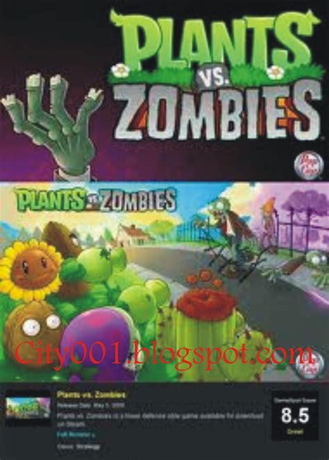 free full version pc games download plants vs zombies free games and software plants vs zombies pc game full