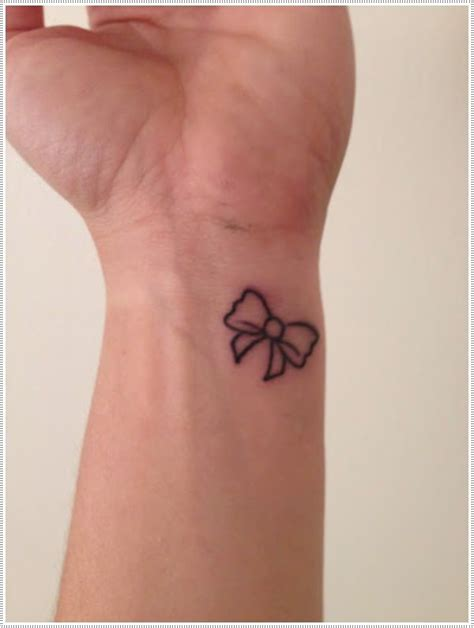 girly tattoos for wrist 101 small tattoos for that will stay beautiful