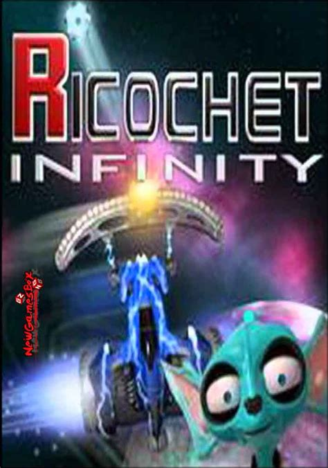 full version pc games setup download ricochet infinity free download full version pc game setup