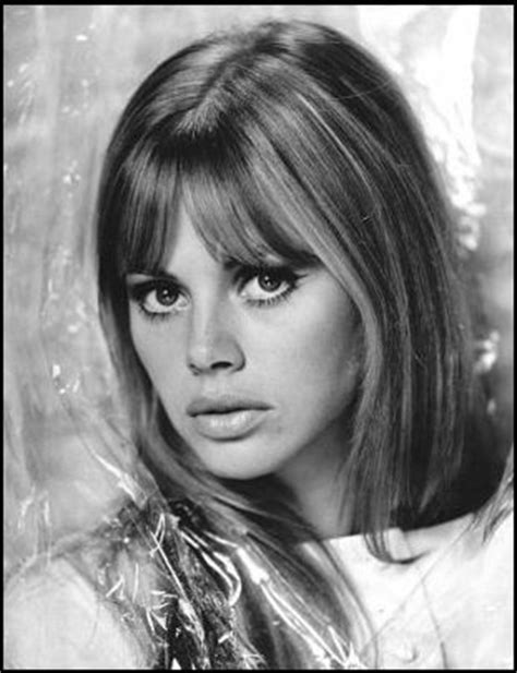 britt ekland long layered hairstyles brit ekland models i like pinterest beautiful the o