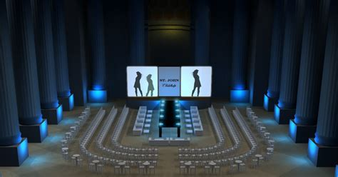 design event layout gala events inc special event design blog gala offers