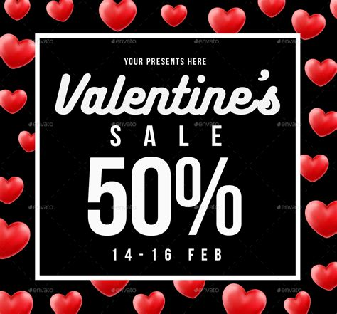 dafont queen of heaven valentine sale instragram by lilynthesweetpea graphicriver