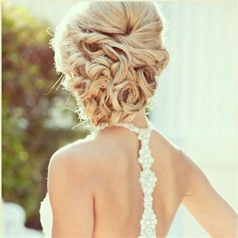 hairstyles with buns and curls curly side bun homecoming pinterest buns side buns