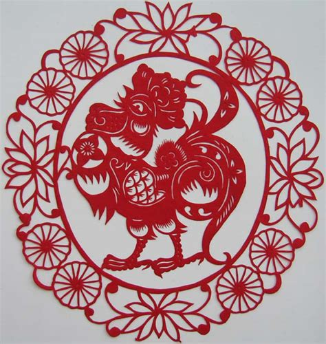 year of the rooster tattoo designs zodiac rooster pictures pics images and photos