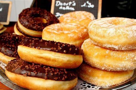 alimenti con poche calorie prevenire il cancro zuccheri dolci e calorie