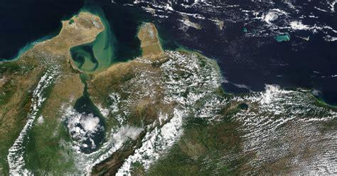 imagenes de venezuela por satelite en vivo planeta tierra empieza a ver que co 241 o hace con venezuela
