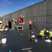 commercial industrial roofing contractor atlanta ga