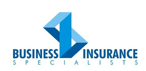 boat insurance ratings logo design pictures april 2013