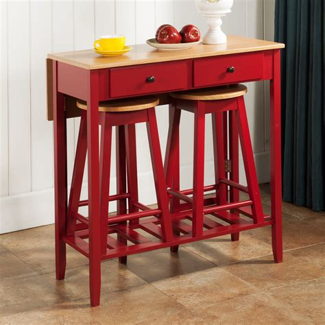 chairs that fit table kitchen table with chairs that fit underneath kitchen