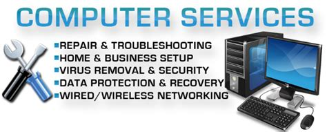 Service Computernetworkingcctv Securityabsensi Serverprinter consolidated teknics india pvt ltd