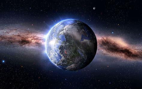 imagenes asombrosas videos la biblia hace asombrosas afirmaciones astrof 237 sicas hoy