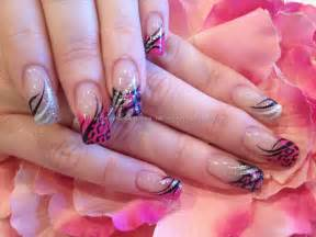 eye candy nails training nail art gallery