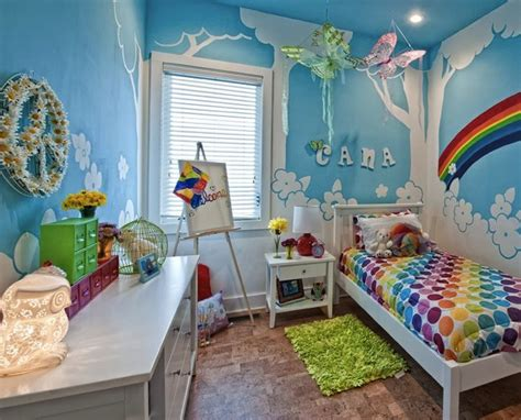 give your child s room a d 233 cor with numb