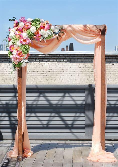 Best 25  Peach colors ideas on Pinterest