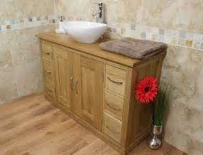 Bathroom Vanities Diy by Diy Bathroom Vanity Ideas For Bathroom Remodeling